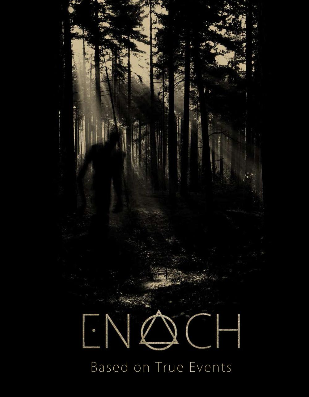 enoch_p1.jpg