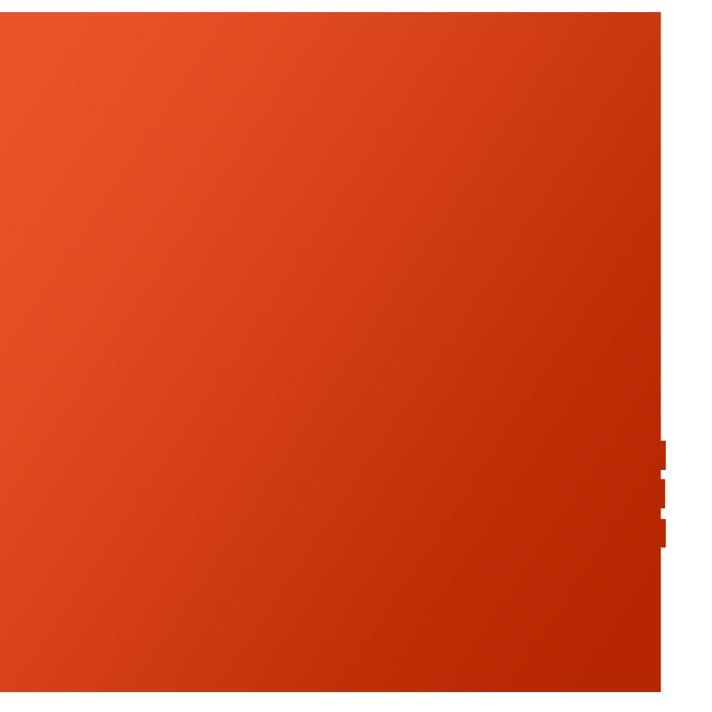 changemakers2.png
