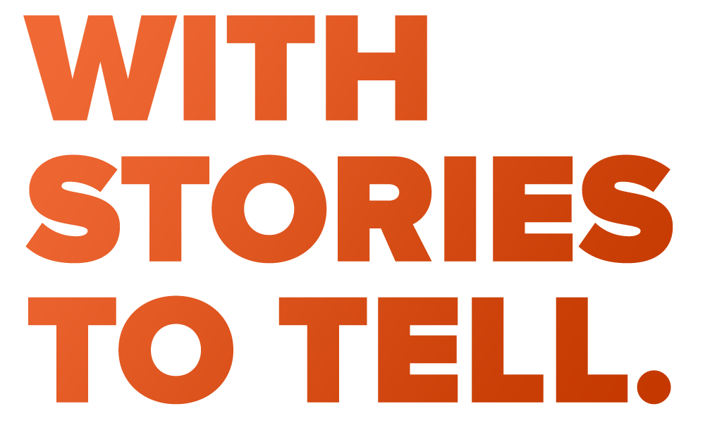withstoriestotell.png