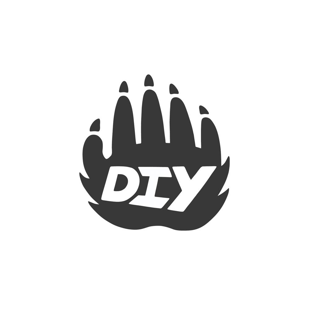 DIY.jpg