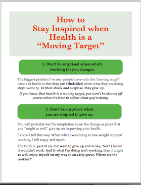 moving-target-graphic.png