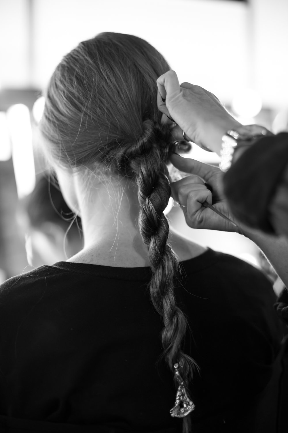 17.05.17_OZDARE_KEVIN.MURPHY_MBFW_ANNA QUAN 4.jpg