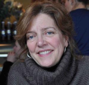 Leslie Boyd, M.E.S., C.M.C., A.C.C.