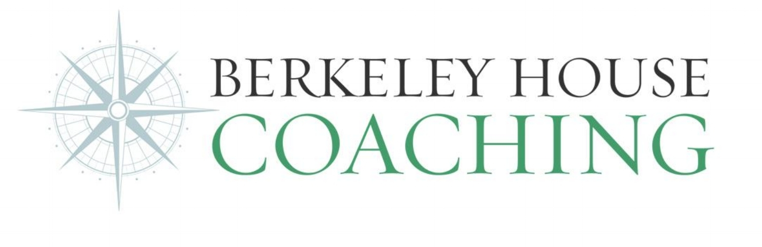Berkeley House Coaching
