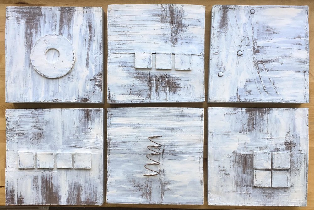Wall Tiles.JPG