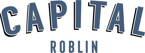 logo-capital-roblin.png