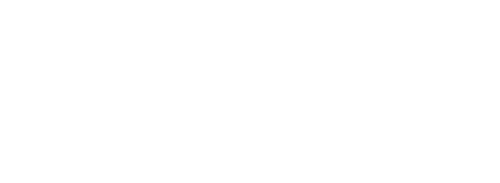Capital Grill and Bar Logo
