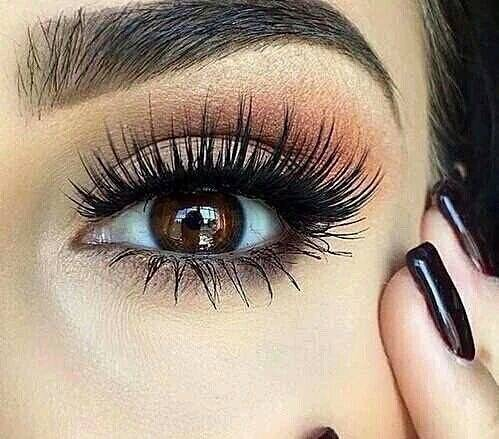 Everyday should be a good lash + brow day // Come in and consult with one of our skin experts and get your lashes + brows on point for summer!  Photo: Pinterest . . . .  #Polishedyyc #beautybotique #skincare #eyebrows #eyelashes #brows #lashes #summerbeauty #springskin #yycbeauty #shoplocal #mardaloop #yycliving