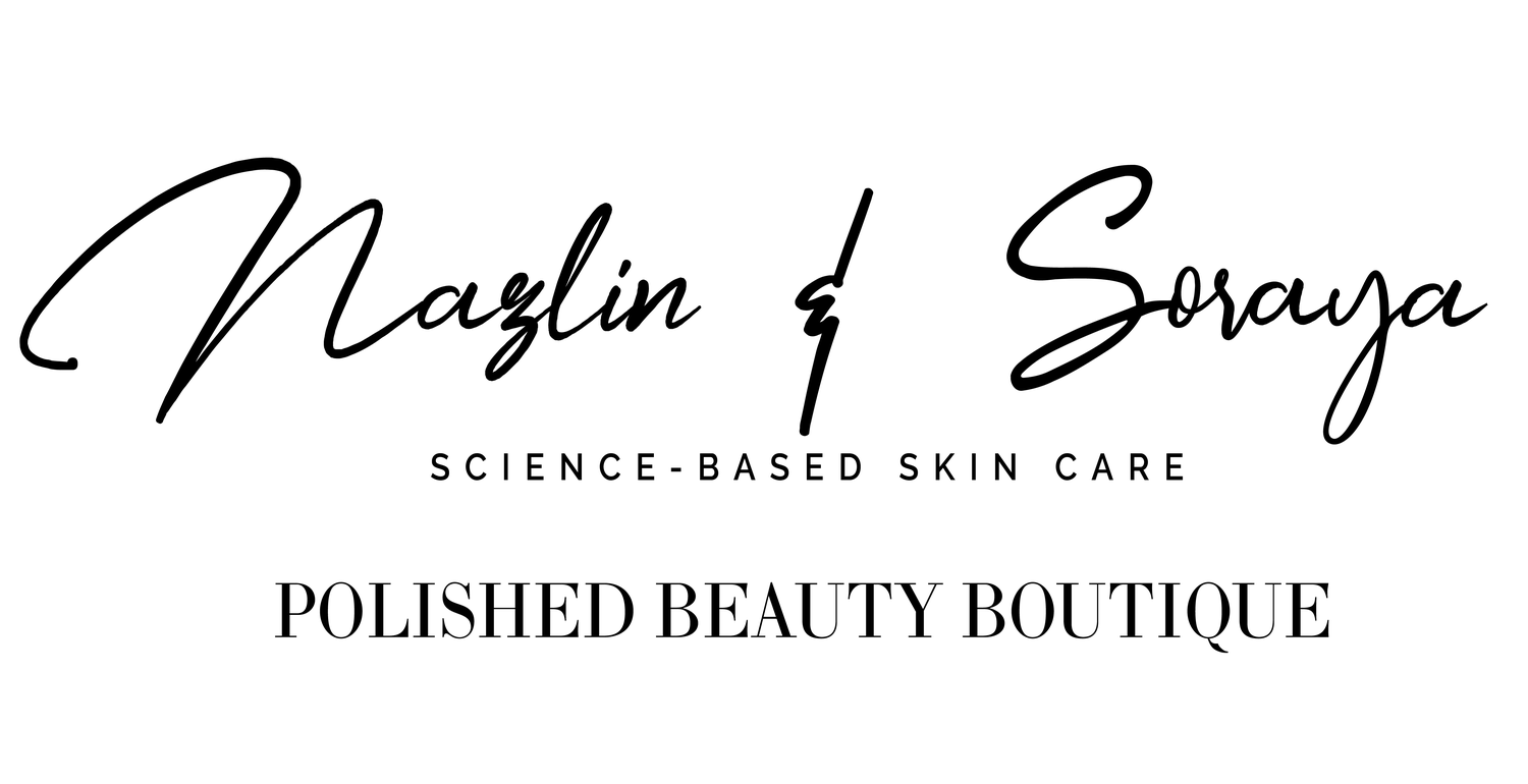 Polished Beauty Boutique