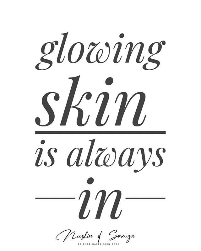 Glowing skin is always in AND easily achieved with the Dermalinfusion system. { Dermalinfusion's patented 3-in-1 technology infuses the skin with serums at the moment of exfoliation, which results in greater serum absorption, and retention, optimizing plumpness, hydration, tone, and texture. } Perfect pampering for you just in time for holiday party season. #clarion #dermalinfusion #yycskin #yycskincare #yycsilkpeel #yycaesthetics #yycesthetics #glowingskin #403