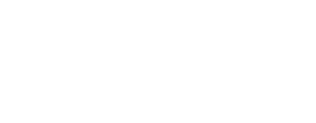 Rivertown Strategies