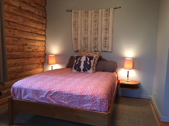 danish room