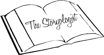 The Storyologist