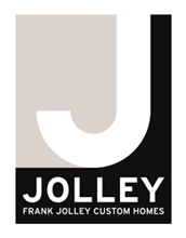 Frank Jolley Custom Homes