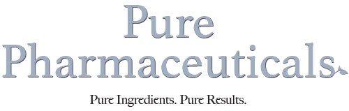 Pure Pharmaceuticals