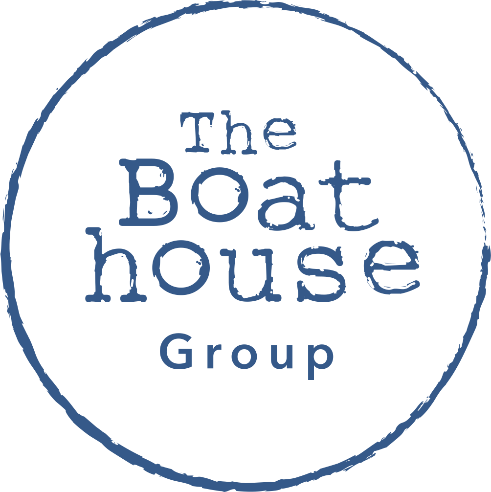 THE BOATHOUSE GROUP WEDDINGS