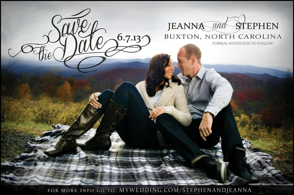 Jeanna and Stephen Save the Date.jpg