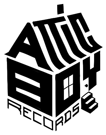 Attic Boy Records
