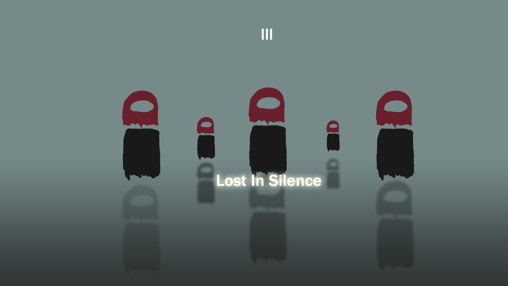 Light Shadows lost.jpg