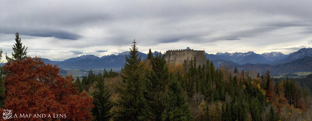 Eisenburg_Panorama1.jpg