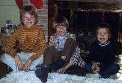 boys1980.jpg