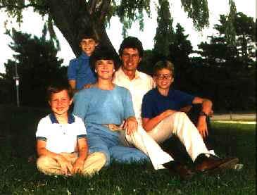 family84.jpg