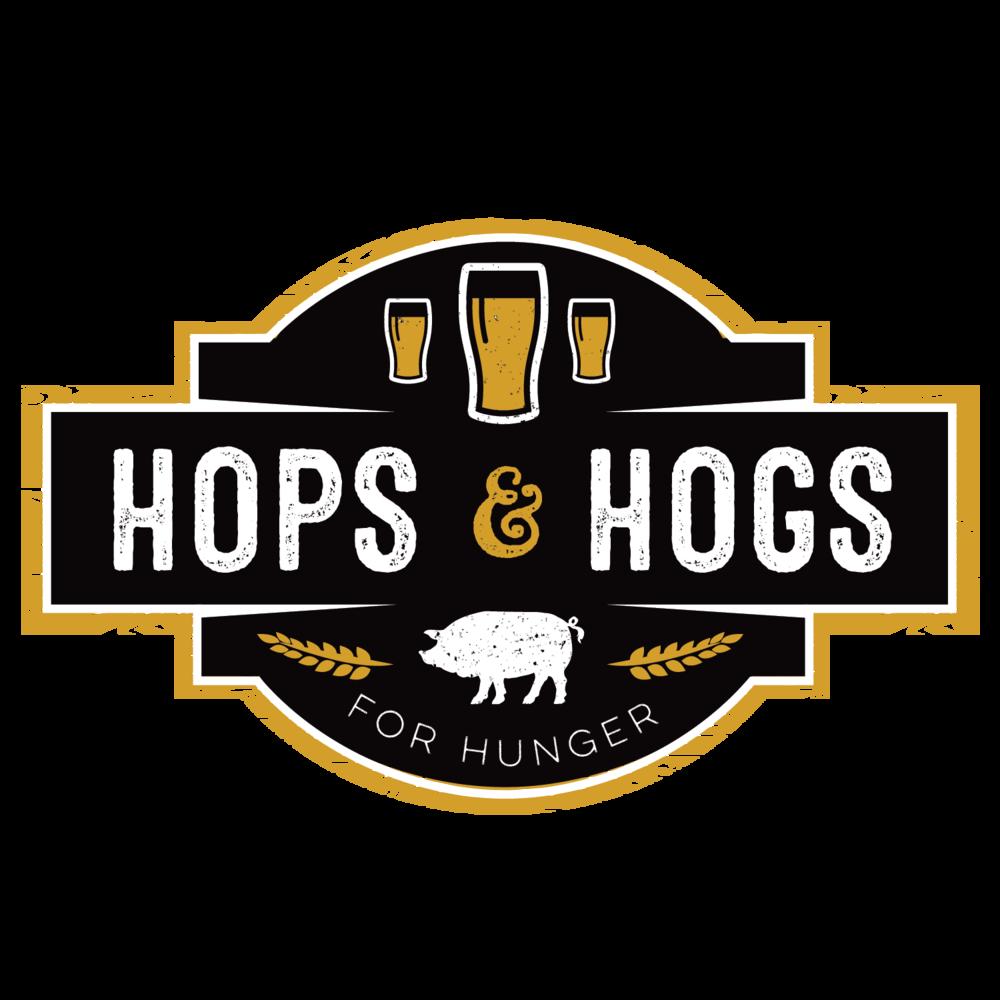 Hops & Hunger-04.png