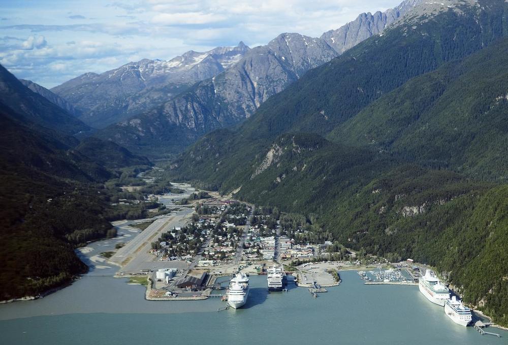 Skagway_aerial_view.jpg