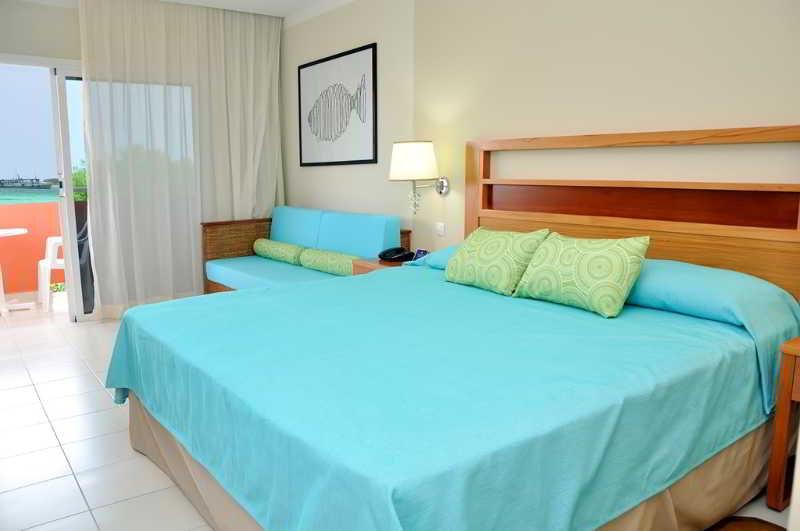 hotel-pestana-cayo-coco-beach-resort-002.jpg