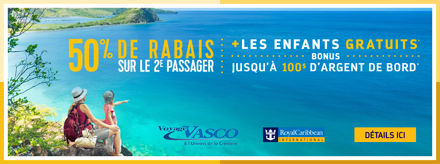 17057965_French_Banners_August_Voyages_Vasco_French_900x336.png