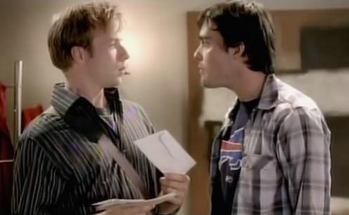 "Budweiser ""Bills"" — Superbowl Commercial"