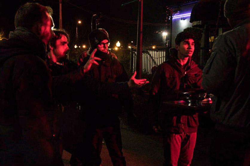 Night Shoots 2 (Marc Webb, Cole Graham, etc.jpg