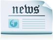Our Articles, Publications, etc.