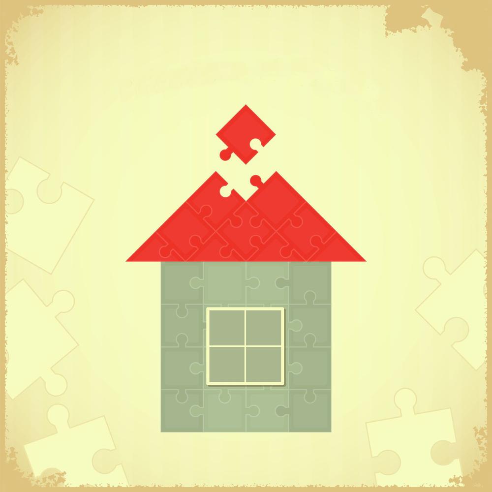 puzzlehouse.jpg