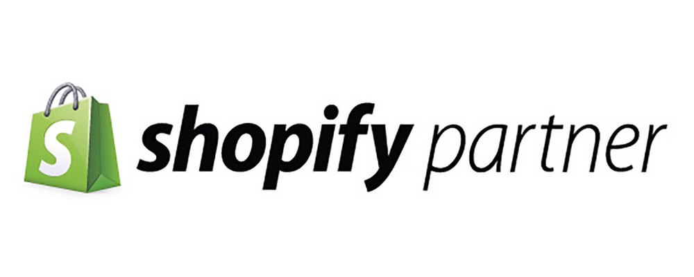 Authorized Shopify Partners