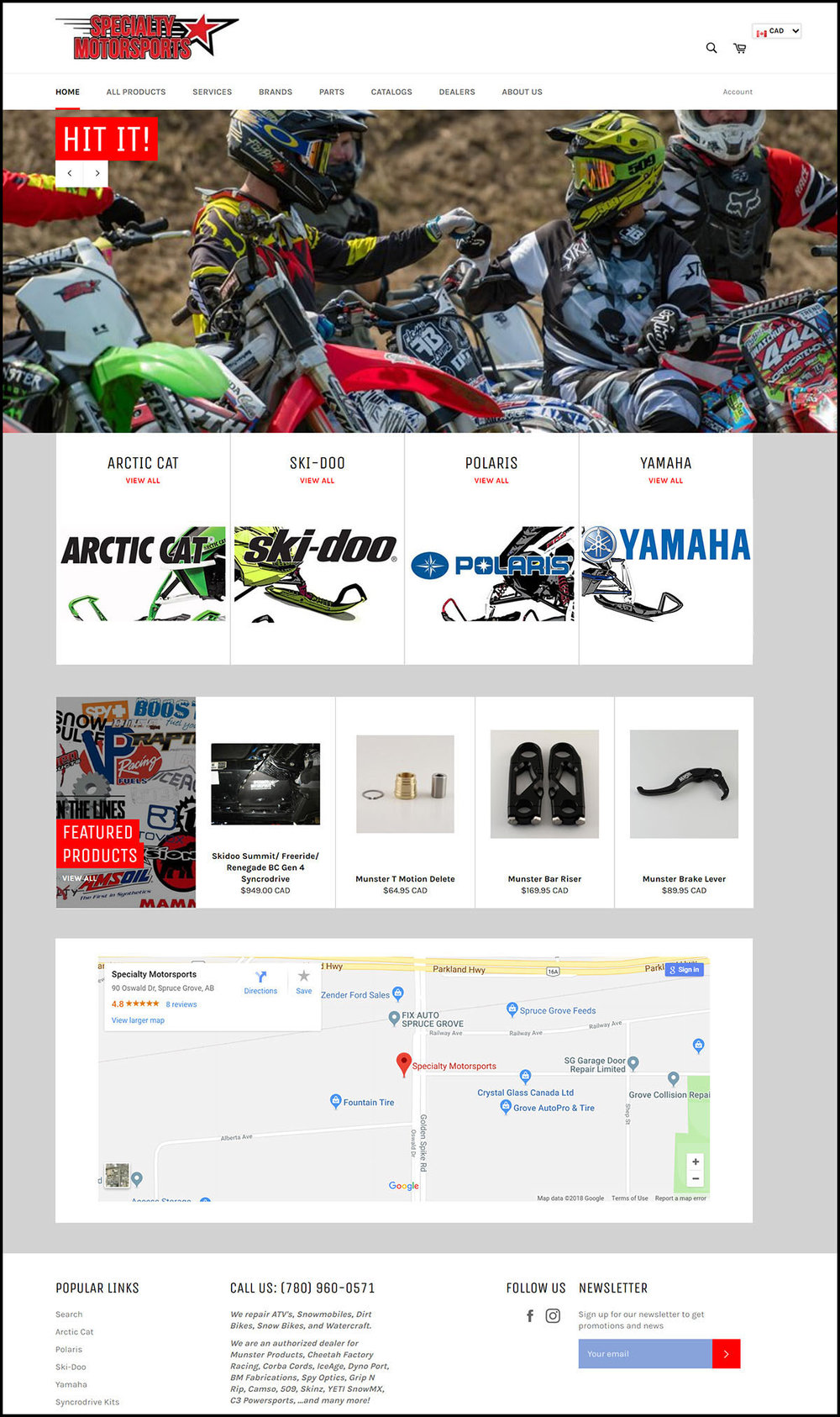 Specialty Motorsports.jpg