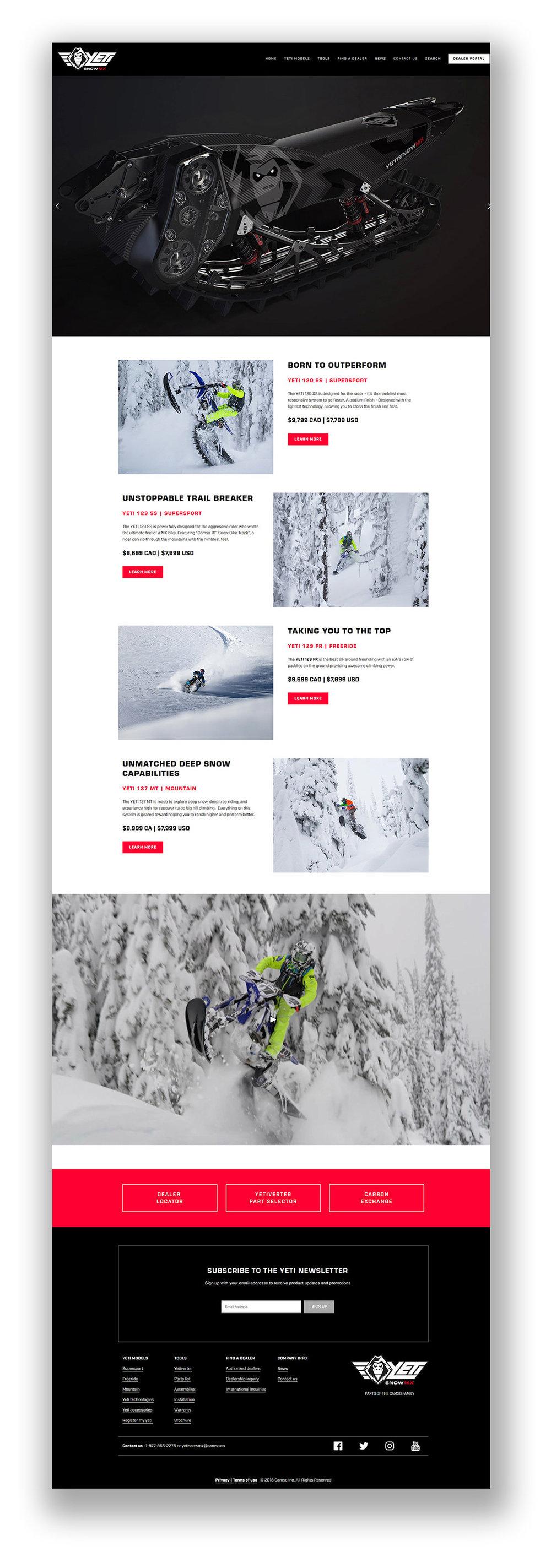 YETI SnowMX.jpg