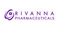 Rivanna Pharmaceuticals