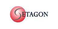 Res_0012_Setagon.jpg