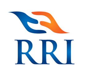 radiosurgical research institute