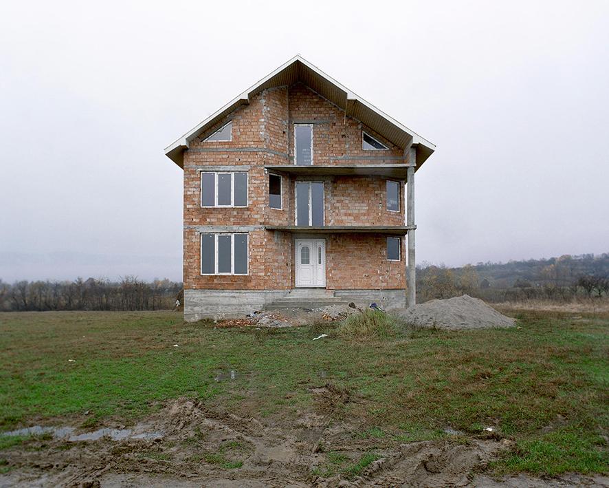 Larisa_Sitar_HomePalace_Hp10.jpg