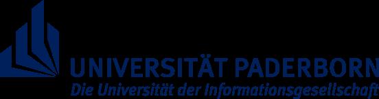 Logo_Uni_Paderborn.png