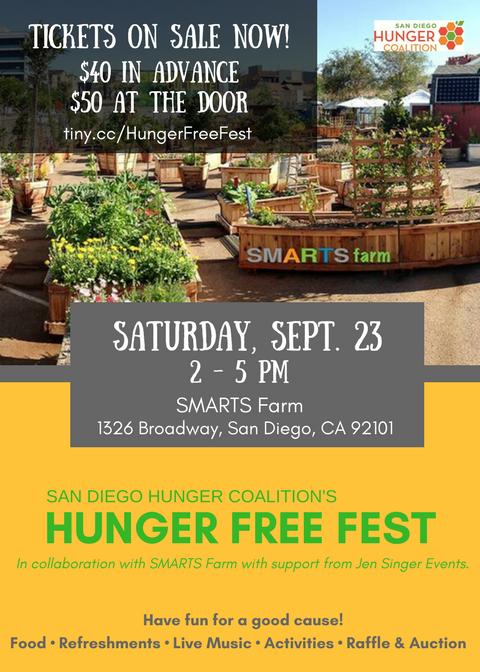 Hunger Free Fest Flier.png