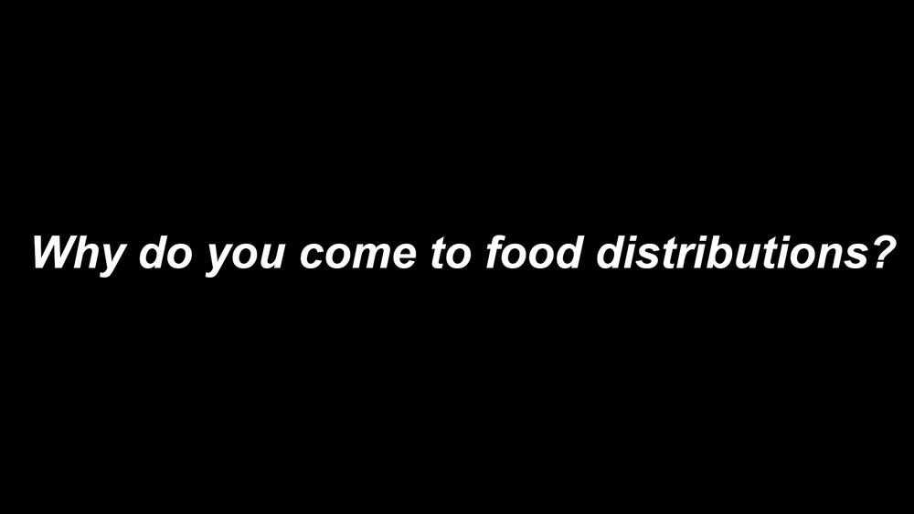 Bumper_fooddist.png