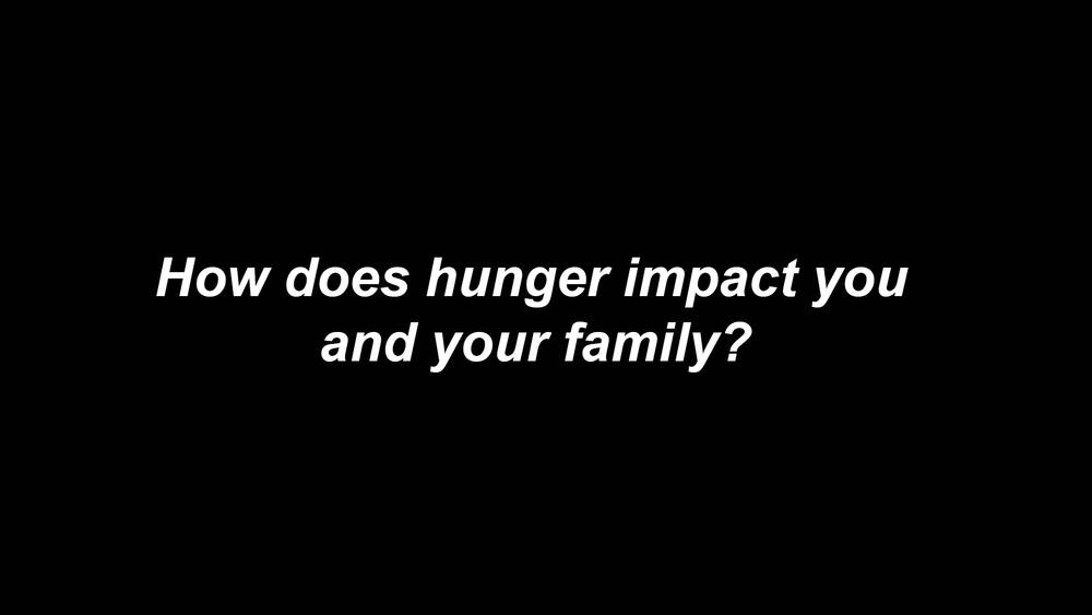 Bumber_Hungerimpact.png