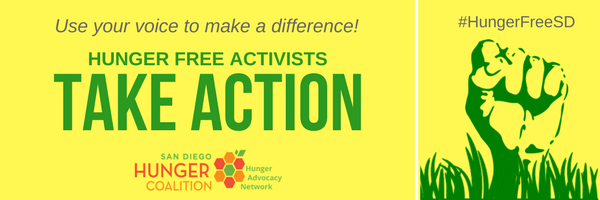 Hunger Free Activist Action Alert - Email Header.png