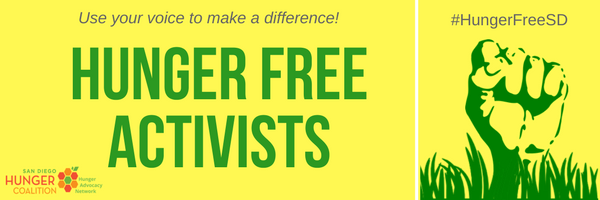 Hunger Free Activists Web Header.png