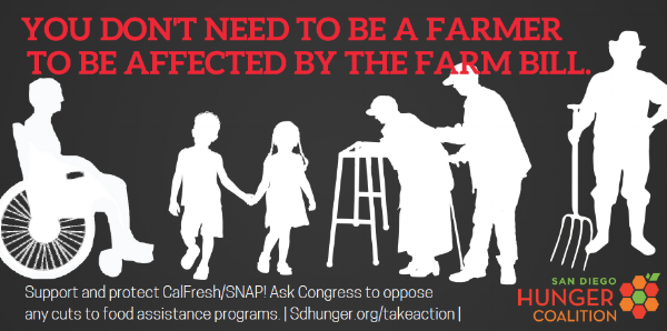 farm bill advocacy graphic.png