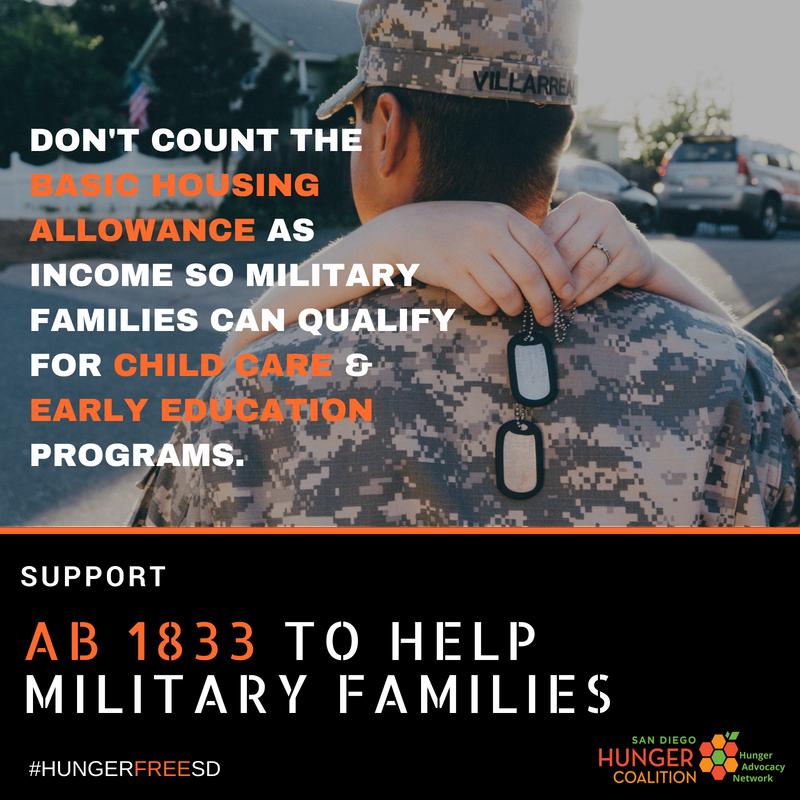 2018 HAN State Priorities - AB 1833_No CalFresh.png