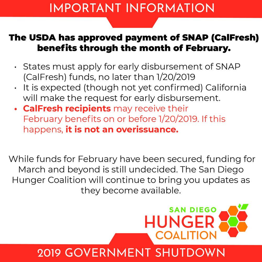 Govt shutdown 1-10-2019.jpg